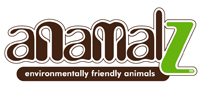 Anamalz - Farm Animals