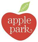Apple Park Picnic Pal Soft Block Set