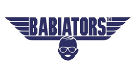 Babiators - Aviator Sunglasses (0-3 Years)