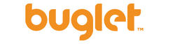 Buglet - 100% Natural Bug Repellent Wristband for Kids!