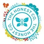 The Honest Company - Shampoo and Body Wash