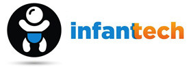 Infanttech Always in View Baby Monitor for Cars