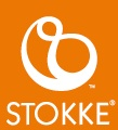 Stokke Canopy (Drape) Rod for Sleepi & Mini